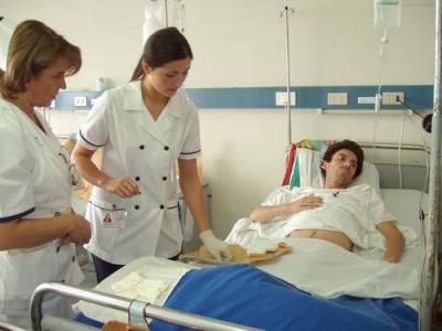 enfermera1g