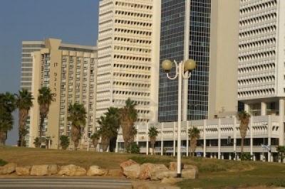 eo-edificios-hoteles-playa