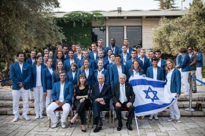 equipo_olimpico_israeli
