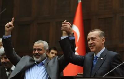erdogan_y_mashaal