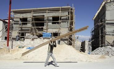 ero_construccion_palestino