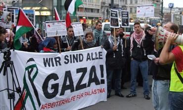 estacion_antiisraeli_viena
