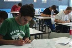 estudiantes_eeuu