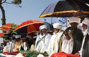 etiopes_sidg