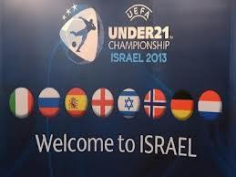 euro_sub-21_israel