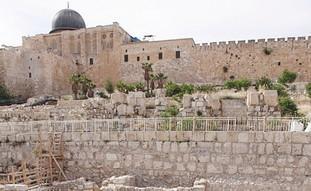 excavaciones_jerusalem