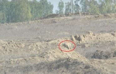 explosivo_valla_gaza