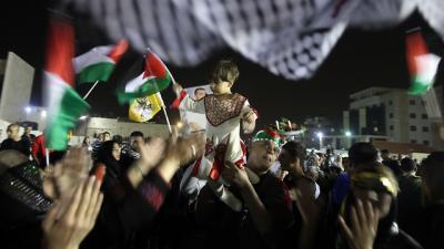 festejos_palestinos