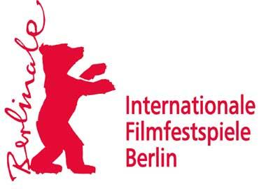 festival_cine_berlin