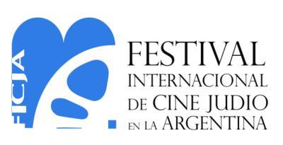 festival_cine_judio