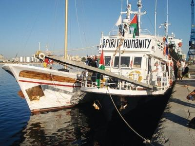 flotilla_2