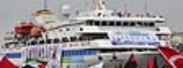 flotilla_2011