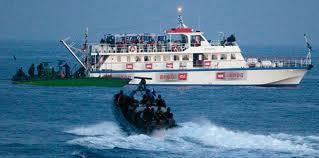 flotilla_gaza