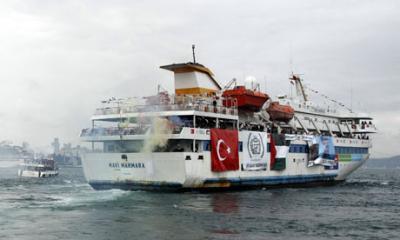 flotilla_gaza_2