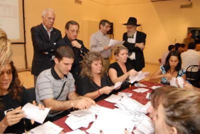 foto_elecciones