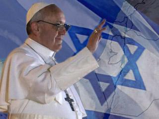 francisco_bandera_israel