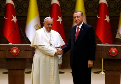 francisco_erdogan