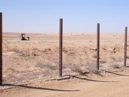 frontera_israel_egipto