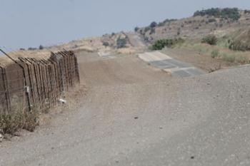 frontera_siria