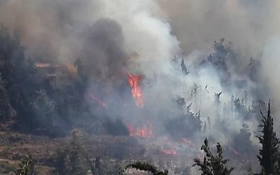 fuego_en_jerusalem