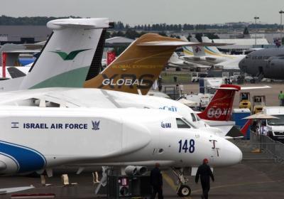 fuerza_aerea