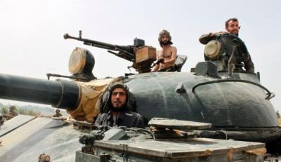 fuerzas_de_siria