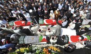 funeral_flotilla
