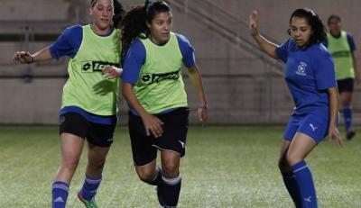 futbol_mujeres