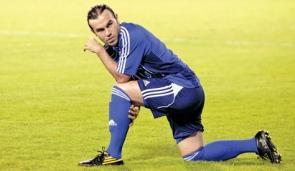 futbol_natjo_bibras