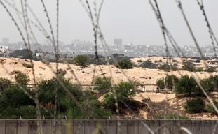 gaza_frontera
