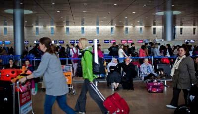 gente_aeropuerto