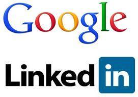 google_linkedin