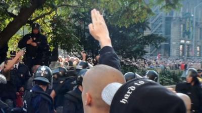 gria_manifestacion_neonazi