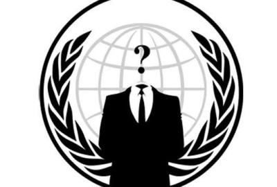 hackers_anonimos