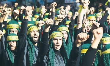 hezbollah_2