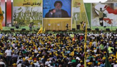 hezbollah_3