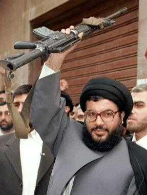 hezbollah_arma