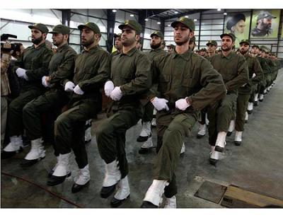 hezbollah_fila