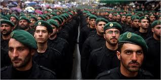 hezbollah_formacion