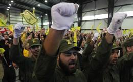 hezbollah_formacion_2