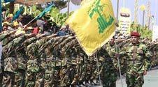 hezbollah_formacion_3