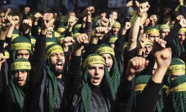 hezbollah_formacion_4