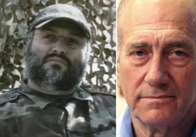 hezbollah_olmert
