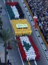 hezbollahlibano