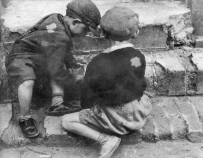 holocausto_b