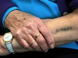holocausto_brazo