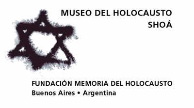 holocausto_en_buenos_aires