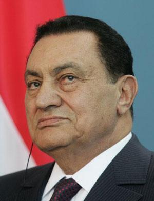 hosni_mubarack