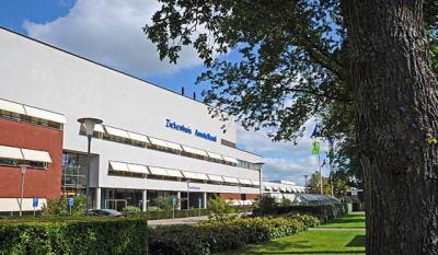 hospital_amstelland