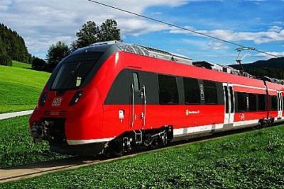 ier-commuter-train-475×318